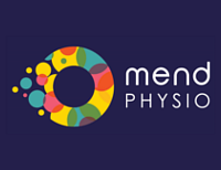 Mend Physio