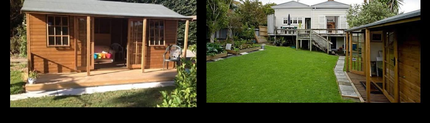 Edwards Garden & Greenhouse Ltd Tauranga Area,Bay Of Plenty