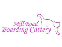 Mill Road Cattery