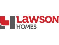 [Lawson Homes]