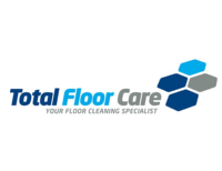 Total Floor Care