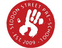 Seddon Street Preschool
