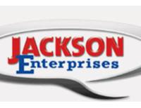 Jackson Enterprises