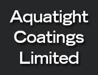 Aquatight Coatings Limited