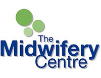 Midwifery Centre