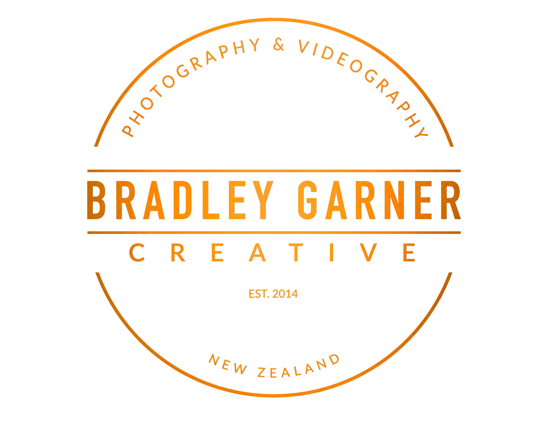 Bradley Garner Creative