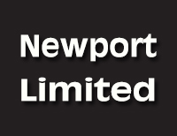 Newport Limited