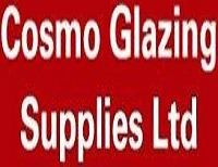Cosmo Glazing Supplies Ltd
