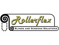Rollerflex