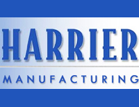 Harrier Manufacturing