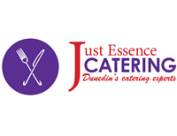 Just Essence Catering