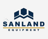 Sanland Equipment Ltd