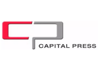 Capital Press Ltd