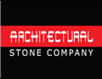 Architectural Stone Company Limited