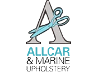 Allcar & Marine Upholstery Ltd