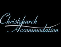 [Christchurch Accommodation]
