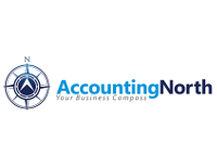 Accounting North Ltd
