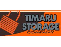 Timaru Storage Company