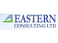 Eastern Consulting Ltd