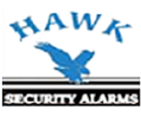 Hawk Security Alarms