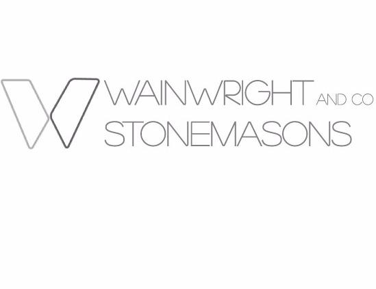 Wainwright & Co Stonemasons