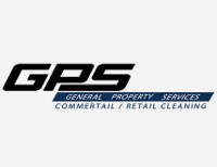 General Property Services