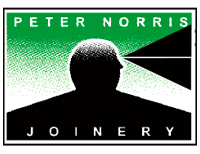Peter Norris Joinery Ltd
