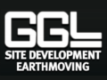 GGL Site Development & Earthmoving