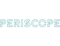 Periscope Design Ltd