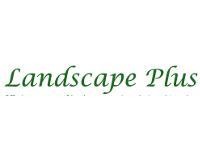 Landscape Plus Ltd