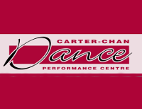 Carter Chan Dance Performance Centre