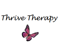 [Thrive Therapy]