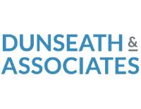 Dunseath & Associates Limited