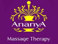 Ananya Thai Massage Therapy