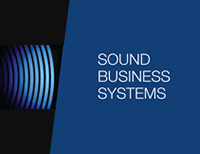 Sound Business Systems Ltd