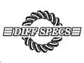 Diff Spec's