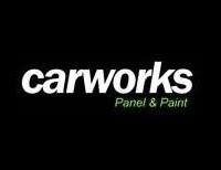 Car Works Limited