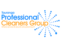 Tauranga Professional Cleaners Group