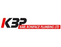Karl Boniface Plumbing