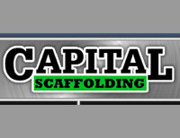Capital Scaffolding Corporation Limited