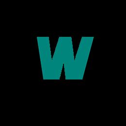 AWF Wanganui