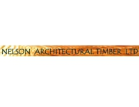 Nelson Architectural Timber Ltd