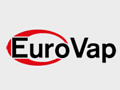 EuroVap Products Ltd
