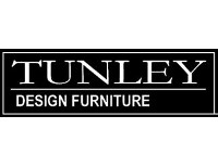 Paul Tunley Upholstery