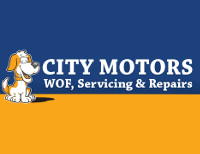 AMT Automotive Mobile Technician
