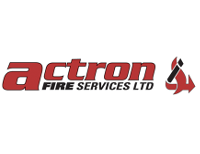 Actron Fire Services Limited