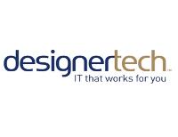 Designer Technology Ltd