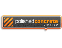 Polished Concrete Limited
