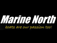 Marine North Ltd