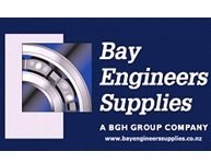 Bay Engineers Supplies Ltd